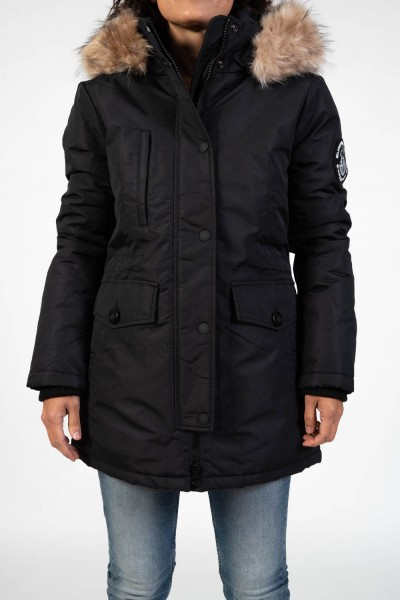 PARKA SUPERDRY ASHLEY EVEREST