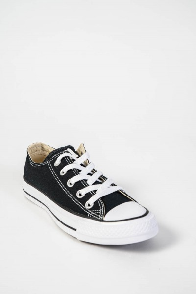 ZAPATILLA CONVERSE CHUCK TAYLOR ALL STAR CLASSIC LOW TOP M9166C