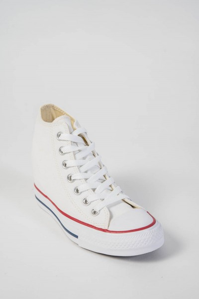 VAMBES CONVERSE CHUCK TAYLOR LUX 547200