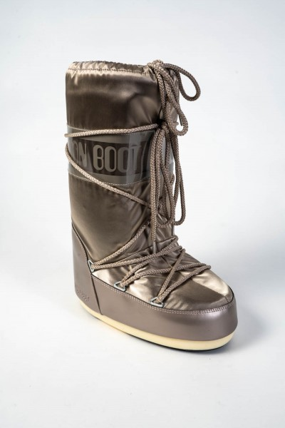 BOTA MOON BOOT GLANCE
