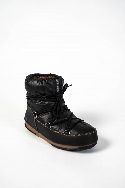 BOTA MOON BOOT LOW NYLON WP