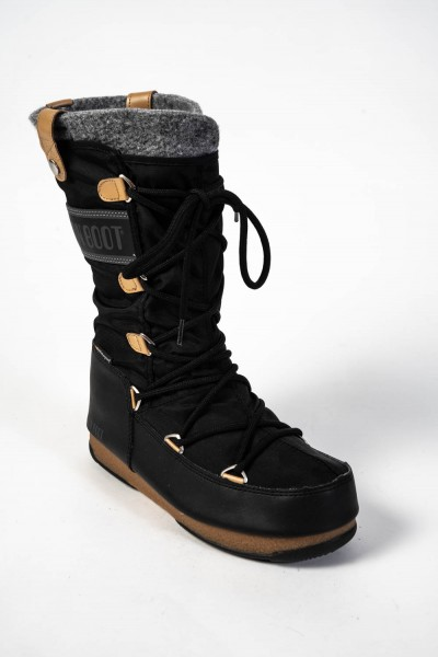 BOTA MOON BOOT MONACO FELT WP