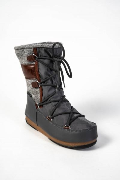 BOTA MOON BOOT VIENNA FELT WP