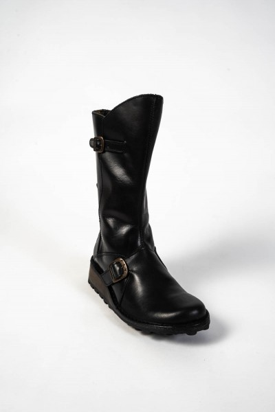 BOTA FLY LONDON MES
