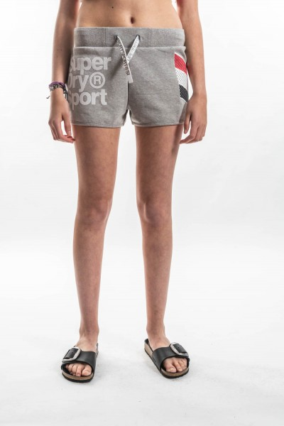 SHORT SUPERDRY GS3105RT