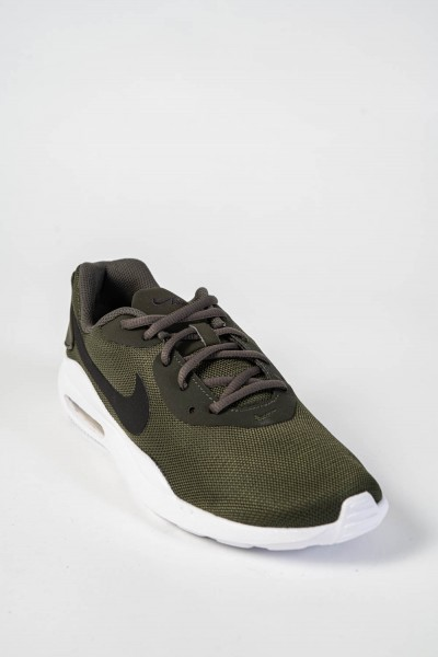 ZAPATILLAS NIKE AIR MAX AQ2235