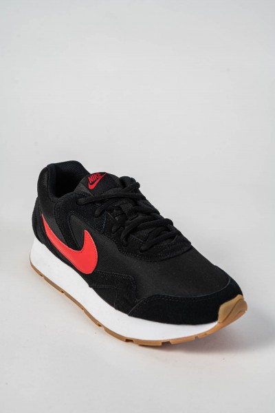 ZAPATILLAS NIKE DELFINE CD7090