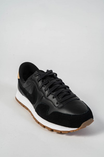 ZAPATILLAS NIKE AIR PEGASUS 83 PRM