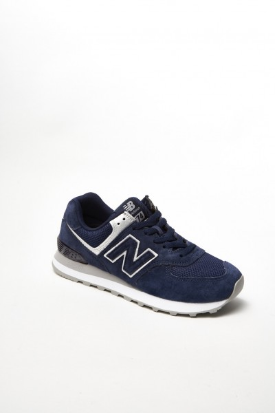 ZAPATILLA NEW BALANCE WL574EY