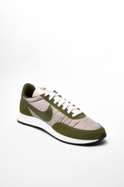 ZAPATILLA NIKE AIR TAILWIND 79 487754