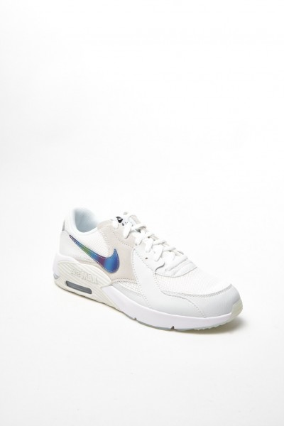 ZAPATILLA NIKE AIR MAX EXCEE BIG KIDS
