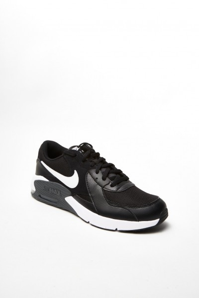 VAMBES NIKE AIR MAX EXCEE BIG KIDS