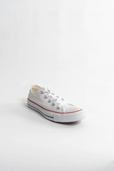 ZAPATILLAS CONVERSE CHUCK TAYLOR ALL STAR CLASSIC LOW TOP M7652C