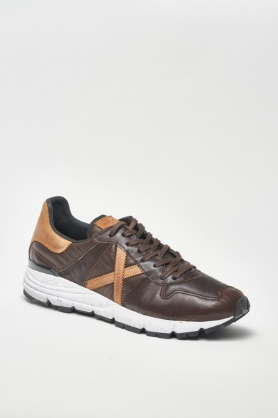 ZAPATILLAS MUNICH MASSANA PREMIUM 03