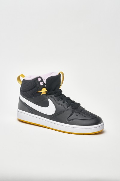 ZAPATILLAS NIKE COURT BOROUGH MID 2