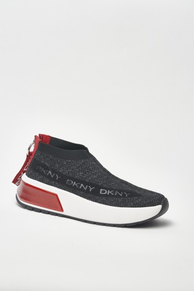 ZAPATILLAS DKNY DRAYA SLIP ON