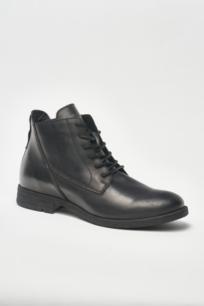BOTA REPLAY GUNHILL