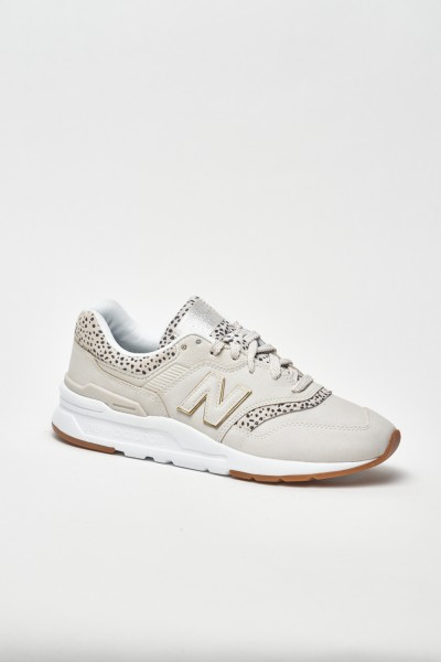 ZAPATILLAS NEW BALANCE CW997HCH