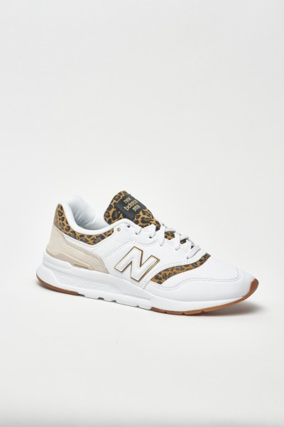 ZAPATILLAS NEW BALANCE CW997HCJ
