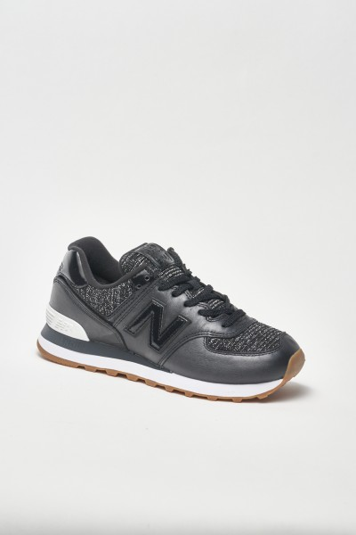 ZAPATILLAS NEW BALANCE WL574PMD