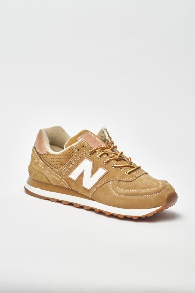 ZAPATILLAS NEW BALANCE ML574XAA