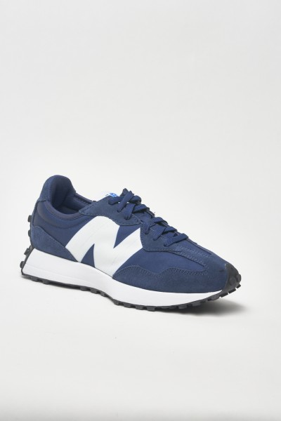 ZAPATILLAS NEW BALANCE MS327CPD