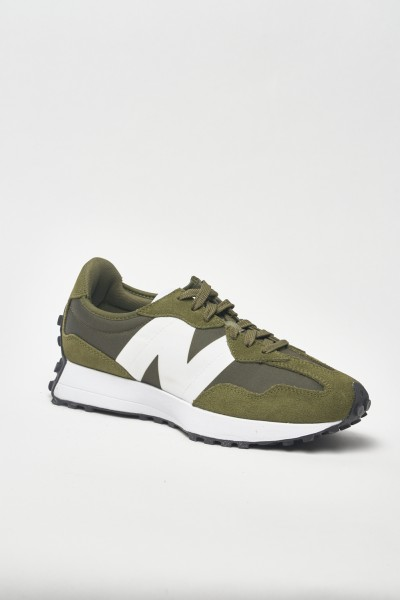 ZAPATILLAS NEW BALANCE MS327CPE