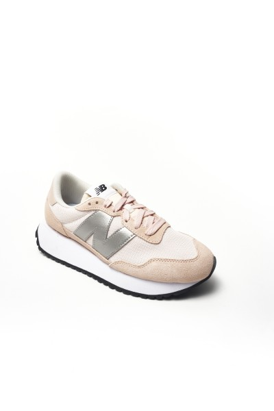 ZAPATILLAS NEW BALANCE WS237CA