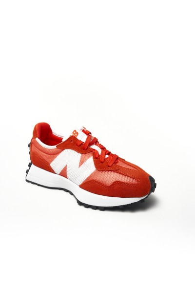 ZAPATILLAS NEW BALANCE MS327BB