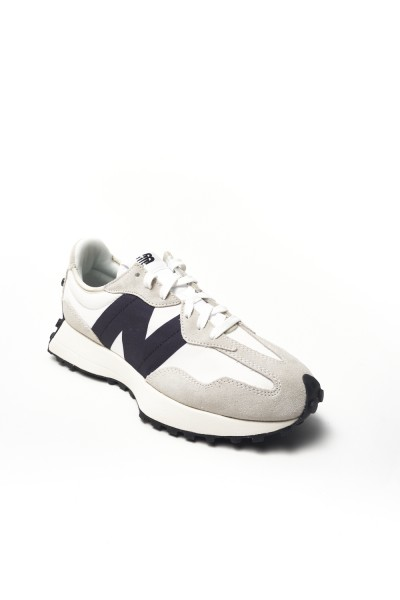 ZAPATILLAS NEW BALANCE MS327FE