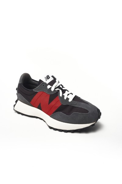 ZAPATILLAS NEW BALANCE NS327FF