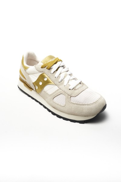 VAMBES SAUCONY SHADOW ORIGINAL 720