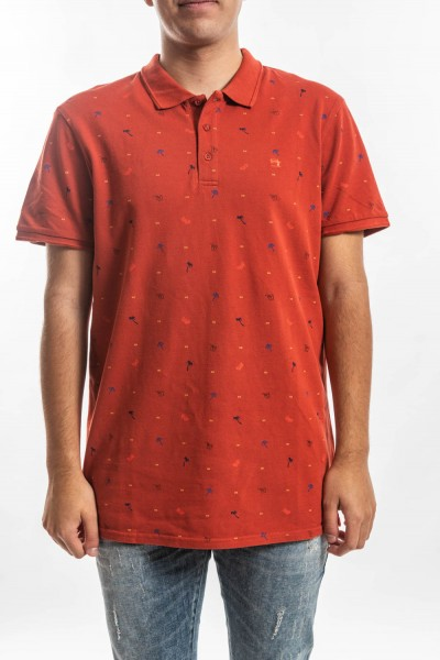 POLO SCOTCH &SODA 149083