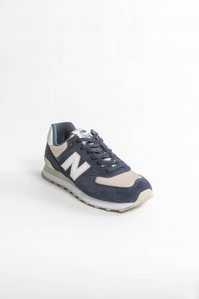 ZAPATILLA NEW BALANCE ML574ESQ
