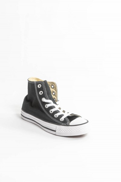ZAPATILLA CONVERSE CHUCK TAYLOR ALL STAR CLASSIC HIGH TOP M9160C