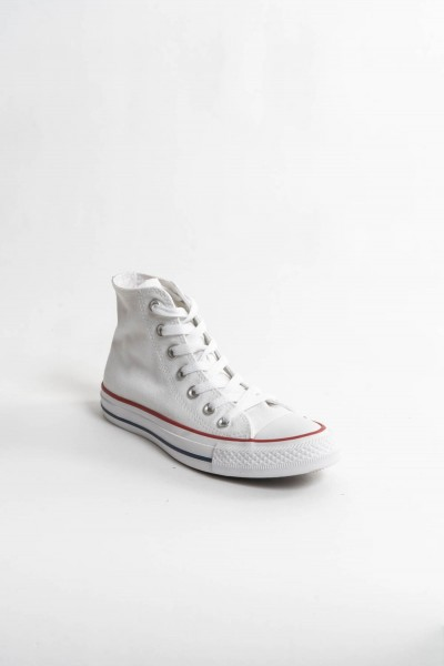 ZAPATILLA CONVERSE CHUCK TAYLOR ALL STAR CLASSIC HIGH TOP M7650C