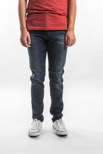 PANTALÓN DENIM GSTAR 3301 STRAIGHT