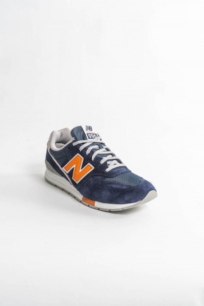 ZAPATILLA NEW BALANCE MRL996WN
