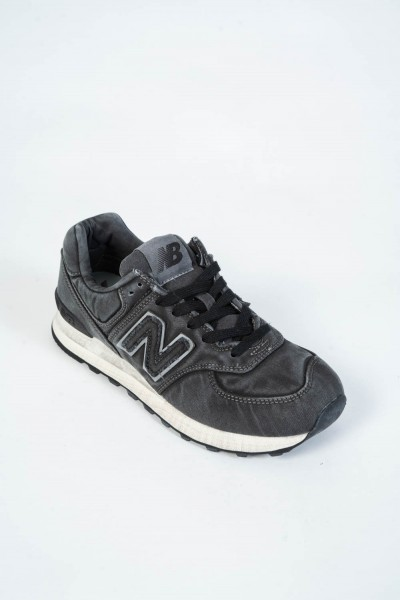ZAPATILLA NEW BALANCE ML574WSB