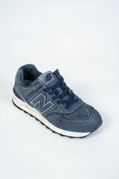 ZAPATILLA NEW BALANCE ML574WSA