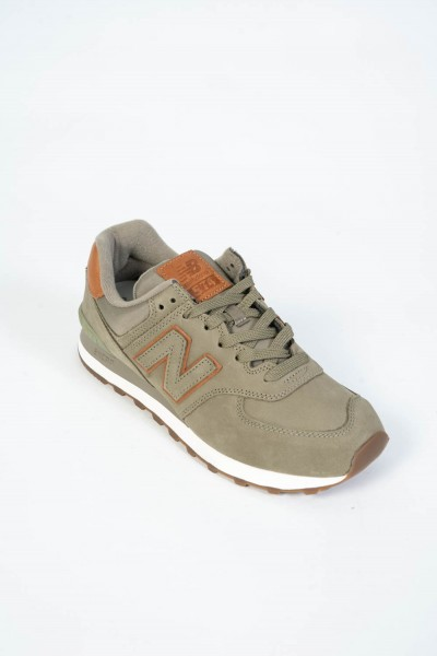 ZAPATILLA NEW BALANCE ML574NBF