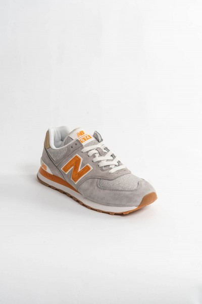ZAPATILLA NEW BALANCE ML574MDG
