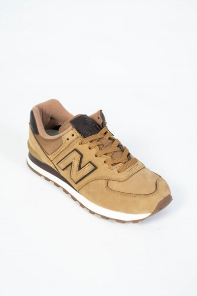 ZAPATILLA NEW BALANCE ML574NBH
