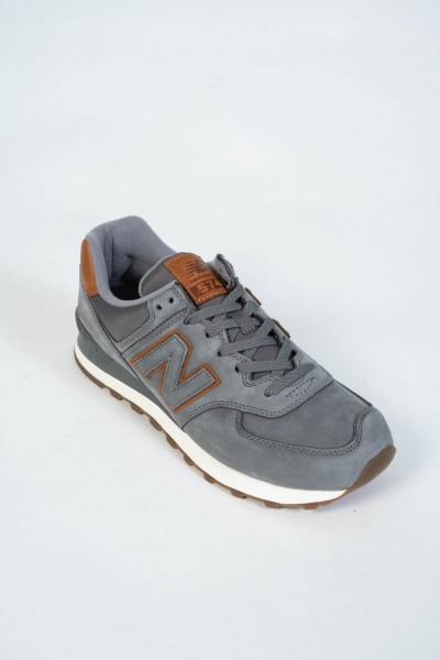 ZAPATILLA NEW BALANCE ML574NBA