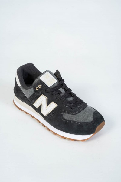 ZAPATILLA NEW BALANCE ML574SNL