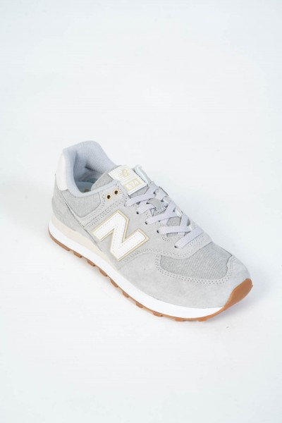 ZAPATILLA NEW BALANCE ML574SNI