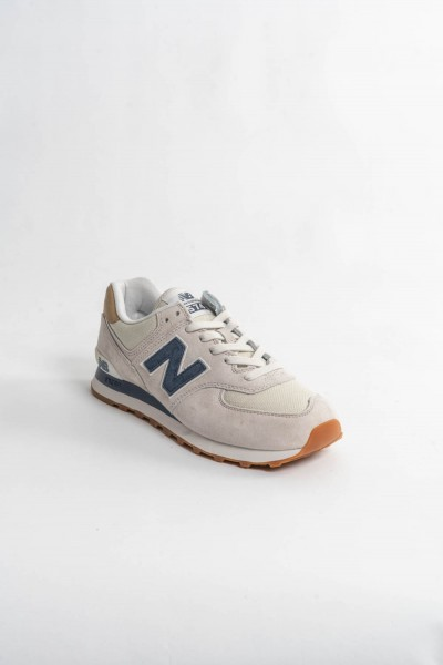 ZAPATILLA NEW BALANCE ML574LGI