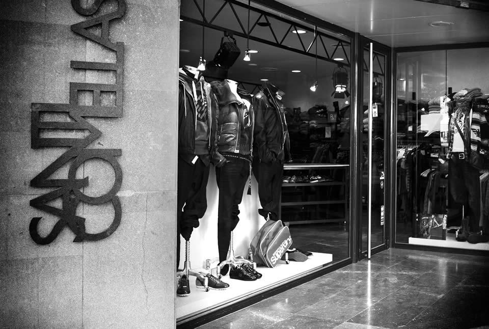 botiga-santi-comellas