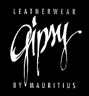 GIPSY BY MAURITIUS