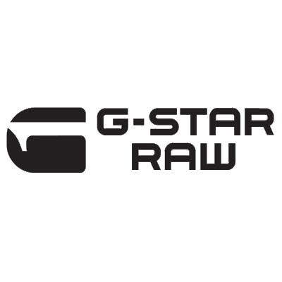 G-STAR RAW S.L
